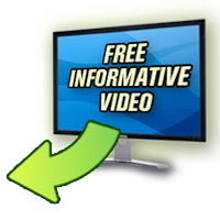 Watch Our Free Video